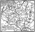 Известия-1939-09-29.jpg