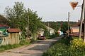 Каспийская улочка. Июнь 2008.jpg