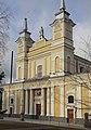 Кафедральний костел Св.Софії-3(MG 2607).jpg