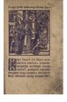 Книга Эсфирь (1519).pdf