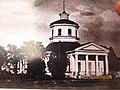 Колишня церква IMG 7663.jpg