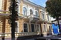 Колишній будинок Белецьких 3.jpg