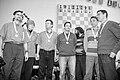 Команда Губанова.jpg