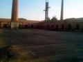 Комплекс Војно-техничког завода у Крагујевцу.png
