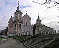 Костел мiсiонерiв Св.Йосифа м.Ізяслав.jpg
