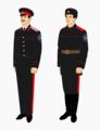 Кубанское казачье войско (форма).png