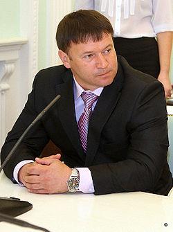 К.В. Парамонов.JPG