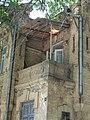 Лермонтова, 4, балкон.jpg