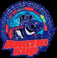 Логотип Arctic Cup.png