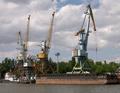 МТП Усть-Дунайськ.PNG