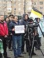 Митинг в поддержку Квачкова ул 1905г 15.10.2016 2.jpg