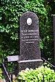 Могила письменника І. С. Нечуя-Левицького DSC 0295.jpg