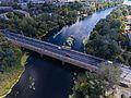 Мост через речку ворскла 0041.jpg