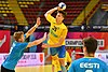 М20 EHF Championship EST-UKR 28.07.2018-5267 (42786725275).jpg