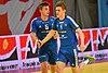 М20 EHF Championship FAR-MKD 28.07.2018 SEMIFINAL-6009 (42794054195).jpg