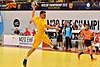 М20 EHF Championship MKD-SUI 24.07.2018-3020 (43617710471).jpg