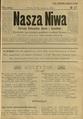 Наша Ніва-1907-27.pdf