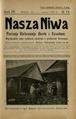 Наша Ніва-1909-12.pdf