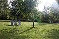 Немецкое военное кладбище - 2010 - panoramio.jpg