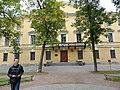 Николаевское кавалерийское училище.JPG