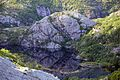 Норвегия - panoramio (61).jpg