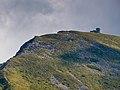 Обсерваторія, Гора Піп Іван 2.jpg