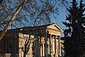 Одеський археологічний музей восени.jpg