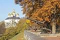 Осінній Вал у Чернігові 2014.jpg