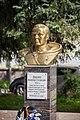 Памятник А.Г. Дудкину.jpg