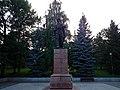 Памятник А.М. Матросову.JPG