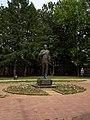 Памятник Геннадию Волкову.jpg