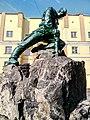 Памятник трудовой славы строителям Северного флота.jpg