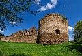 Панорама вежі і стін замку.jpg