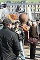 Первый первомайский митинг Солидарности (29).JPG