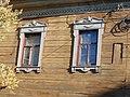 Переулок Дьяченко, 5 - продух и оформление окон.jpg