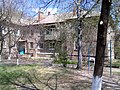 Переулок Макаренко 4 - panoramio.jpg