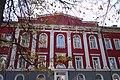 Пермь Сибирская улица 27-а.jpg