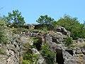 Печерне місто Чуфут-Кале біля Бахчисарая1.jpg