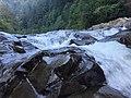 Погори водоспаду Гук (Усть-Чорна).jpg