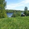 Покинутая деревня Ченже-Кескозеро.jpg