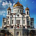 Православный Храм.jpg