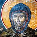 Преподобный Ефрем Сирин.jpg