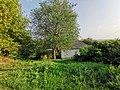Пристень, Валуйский район 1.jpg