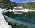 Прозрачная вода Большой Кольтайги.jpg