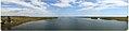 Пролив Промоина 2012.jpg