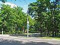 Пушкин, Софийский бульвар02.jpg