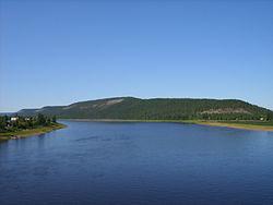Река Алдан в Томмоте.JPG