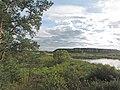 Река Пра южнее Егорьевского шоссе (2).jpg