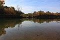 Река Урал. Вид на запад - panoramio.jpg
