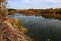 Река Урал в октябре - panoramio (1).jpg